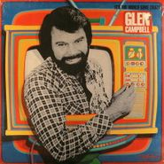 Glen Campbell, It's The World Gone Crazy (LP)