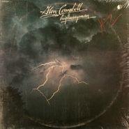 Glen Campbell, Highwayman (LP)