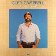 Glen Campbell, No More Night (LP)