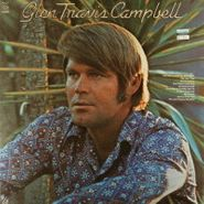 Glen Campbell, Glen Travis Campbell (LP)