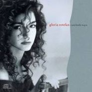 Gloria Estefan, Cuts Both Ways (CD)