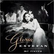 Gloria Estefan, Mi Tierra (CD)