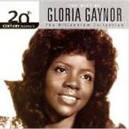 Gloria Gaynor, 20th Century Masters - The Millennium Collection: The Best of Gloria Gaynor (CD)