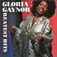 Gloria Gaynor, Greatest Hits (CD)