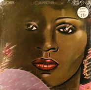 Gloria Gaynor, Glorious (LP)