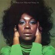 Gloria Scott, What Am I Gonna Do (CD)
