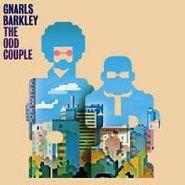 Gnarls Barkley, The Odd Couple (CD)