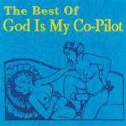 God Is My Co-Pilot, Best Of Godco (CD)