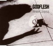 Godflesh, Merciless [Import] (CD)