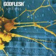 Godflesh, Selfless (CD)