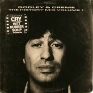 Godley & Creme, The History Mix Volume 1 (LP)