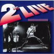 Golden Earring, 2nd Live (CD)