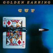 Golden Earring, Cut (CD)