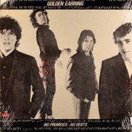 Golden Earring, No Promises-No Debts (LP)