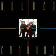 Golden Earring, The Continuing Story Of Radar Love (CD)