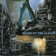 Golden Smog, Blood On The Slacks (CD)