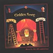 Golden Smog, Down By The Old Mainstream (CD)