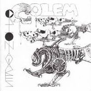 Golem, Orion Awakes [Import] (CD)