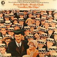 Leslie Bricusse, Goodbye Mr. Chips [Promo Only Packaging, OST] (LP)