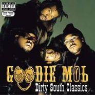 Goodie Mob, Dirty South Classics (CD)