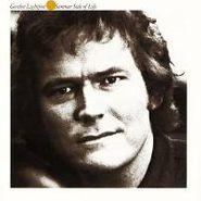 Gordon Lightfoot, Summer Side of Life [Original CD Issue] (CD)
