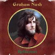 Graham Nash, Reflections (CD)