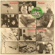 Graham Parker, 12 Haunted Episodes (LP)