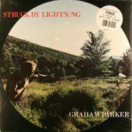 """Graham Parker, Struck By Lightning (LP/12"""")"""