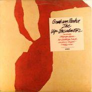 Graham Parker & The Rumour, The Up Escalator (LP)
