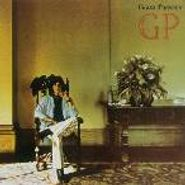 Gram Parsons, GP [Mini-LP Sleeve] (CD)