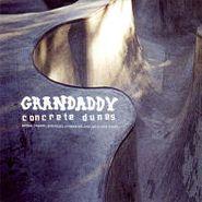 Grandaddy, Concrete Dunes (CD)