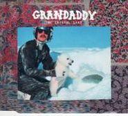 Grandaddy, The Crystal Lake [Import] (CD)