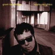 Grant-Lee Phillips, Nineteeneighties (CD)