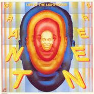 Grant Green, Live At the Lighthouse (CD)