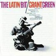 Grant Green, The Latin Bit (CD)