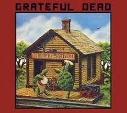 Grateful Dead, Terrapin Station (CD)