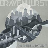 Gravenhurst, The Ghost In Daylight (CD)