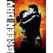 Green Day, 21st Century Breakdown [Limited Edition] (CD Box Set)