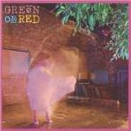 Green on Red, Gravity Talks (CD)