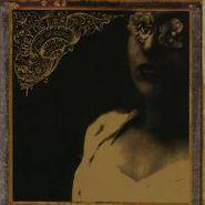 Grey Delisle, The Graceful Ghost (CD)