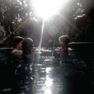 Grooms, Prom (CD)