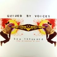 Guided By Voices, Bee Thousand: The Director's Cut (LP)