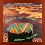 Guided By Voices, Alien Lanes (LP)