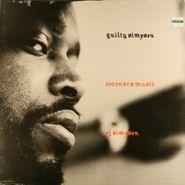 "Guilty Simpson, Coroners Music / OJ Simpson (12"")"