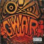 Gwar, We Kill Everything (CD)