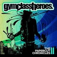 Gym Class Heroes, The Papercut Chronicles II (CD)