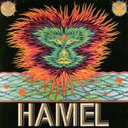 Peter Michael Hamel, Hamel (LP)