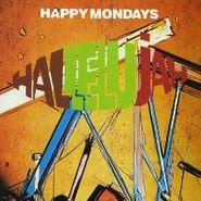 Happy Mondays, Hallelujah (CD)