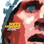 Happy Mondays, Platinum Collection (CD)
