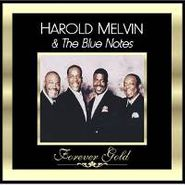 Harold Melvin & The Blue Notes, Forever Gold: Harold Melvin and the Blue Notes (CD)